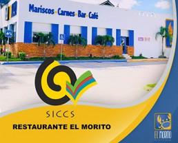 Restaurante El Morito