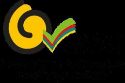 Sistema integrado Centroamericano de calidad y sostenibilidad