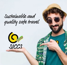 sustainable and quality safe travel